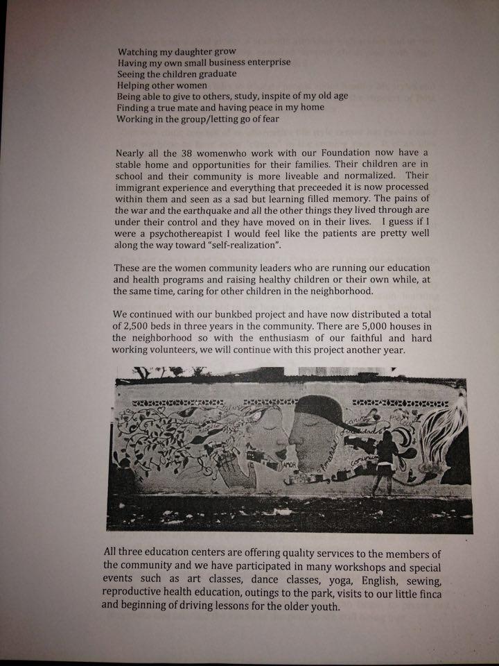 Yr End 2011 pg 3