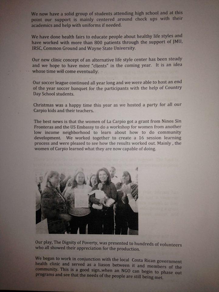 Yr End 2011 pg 4