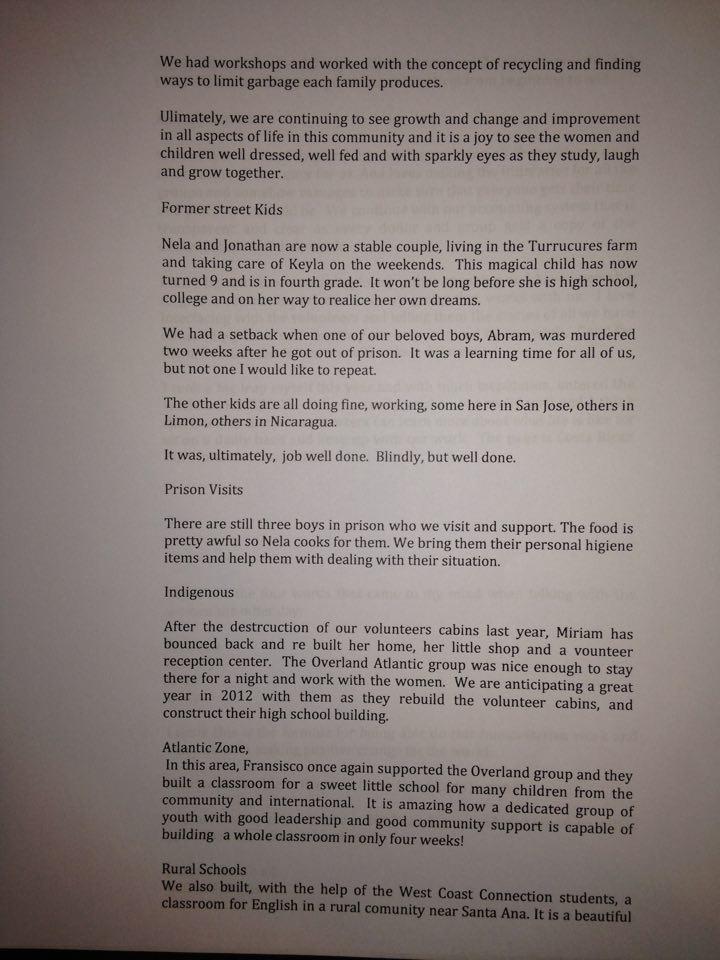 Yr End 2011 pg 5